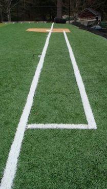 basepath running lane umpirebible